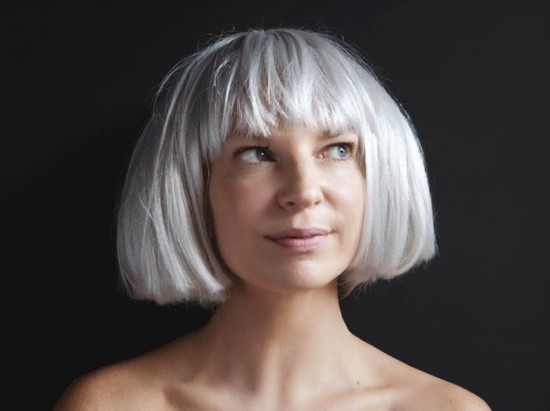 How Old Is Sia Daughter